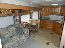 Jayco Camper Trailer Floor Plans 57 Best Camping Images On Pinterest Travel Trailers Glamping