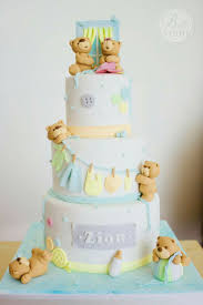 73 best party ideas images on pinterest birthday party ideas