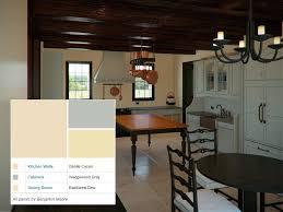 farmhouse kitchen cabinet paint colors farmhouse kitchen design cabinets 2020 interior design