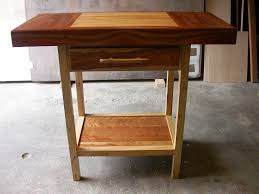 Butcher Block Dining Room Tables Small Kitchen With Butcher Block Tables Plans Home Decor U0026 Furniture