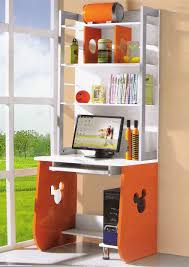 study table chair online kids furniture world find study table books cabinet many more