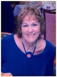 cremation clearwater fl nancy belanger obituary national cremation society clearwater