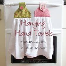 kitchen towel craft ideas easy sewing projects for beginners diy craft ideas the flying