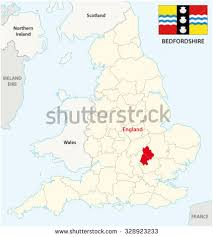 counties map counties map stock images royalty free images vectors