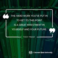 stay strong rams final exam encouragement pinterest