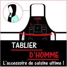 tablier de cuisine hello tablier de cuisine hello uteyo