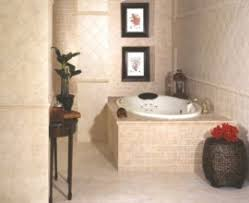 floor and decor locations tiles ceramic mosaic glass door floor and decor kuadra miami