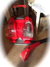 bissell carpet cleaner tags rug doctor carpet cleaner rug doctor