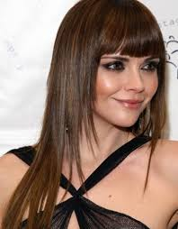 haircut for oval face straight ha hairstyles and haircuts