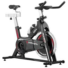 exercise bikes costco