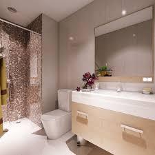 minimalist bathroom design ideas small minimalist bathroom designs decorated with variety of modern