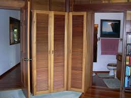 interior louvered doors home depot louvered closet doors interior home depot alexandrialitras com