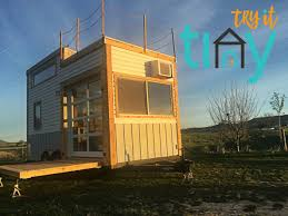 blog tiny house basics tiny house articles events u0026 diy