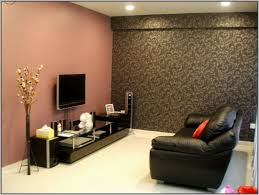 stunning ideas for painting a room two different colors also to