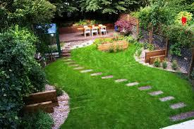 simple landscaping ideas for backyard u2014 biblio homes cool