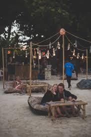 best 25 beach cafe ideas on pinterest beach restaurant design