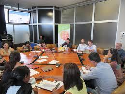 chambre r ionale de l onomie sociale et solidaire chambre régionale de l économie sociale et solidaire réunion home