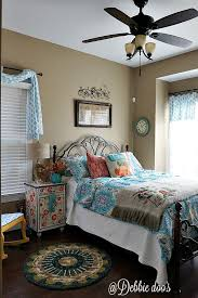 Best All Things Bedroom Ideas And Colors Images On Pinterest - Bedroom retreat ideas