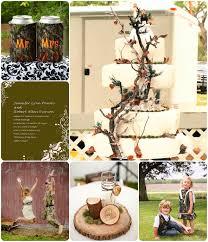 Camo Wedding Centerpieces by Camo Wedding Ideas For Redneck Weddings U2013 Elegantweddinginvites