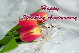 Happy Anniversary Wedding Wishes Anniversary Wishes For Husband Quotes Messages Images For