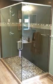 Shower Door Repair Service by Installation And Repair Glass Repair Mirrors Annapolis Md