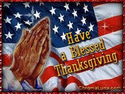 stella dimoko korkus americans are celebrating thanksgiving