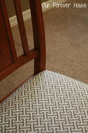 dining room chair upholstery fabric articles with upholstery fabric dining room chairs tag wonderful