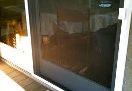 How To Fix Glass Door Winsome Shower Screen Sliding Door Melbourne Item Specifics