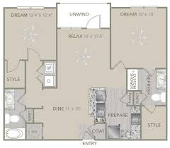 100 rayburn house office building floor plan commercial