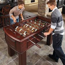 well universal foosball table 22 best foosball images on pinterest baby feet baby foot and card