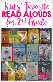 2nd grade books to read 76 best second grade books images on book activities