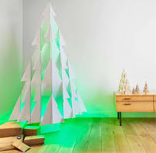 Ideas For Christmas Tree Festival by Best 25 Led Christmas Tree Ideas On Pinterest Christmas Tree