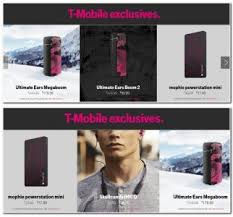 black friday 2017 t mobile ad scan