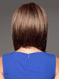 hairstyles with layered in back and longer on sides bob hairstyle bob hairstyles longer in front unique pictures of