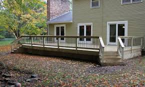 deck skirting deck skirting ideas u2013 indoor and outdoor design ideas
