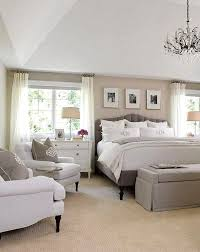 neutral paint colors for bedrooms pleasant soft colors blue white master bedroom furniture neutral