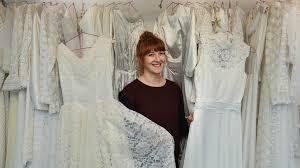 ankauf brautkleider brautkleider second ankauf koln dein neuer kleiderfotoblog