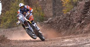 factory motocross bikes ktm 2016 factory bikes to use the new wp aer48 pneumatic forks