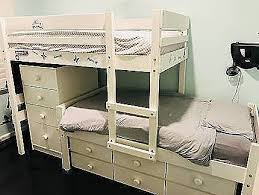 Sydney Bunk Bed Bunk Beds Bunk Beds Sydney Unique Bunkers Bunk Bed In