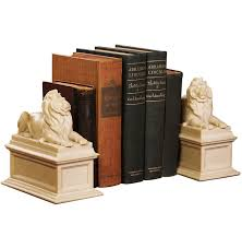 new york library bookends 912 best book related book shaped kinda booky images on