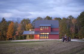 build your home zero energy home healthy beautiful modular