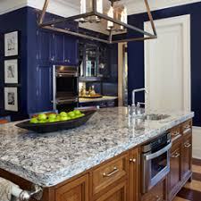 Kitchen Countertops Michigan by Traverse City Kitchen Countertops Northwood Kitchens Traverse