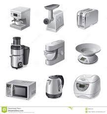 sears black friday appliance sales gorgeous kitchen appliances set on sale sylvanian families toy
