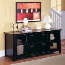 Kathy Ireland Home Office Furniture by Furnitures Kathy Ireland Furniture Kathy Ireland Lamp