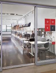 Latest Interior Design Products Interior Design News