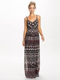 vila toj vihypei print dress vila hot coral festkjoler tøj