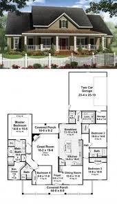 4 bedroom cabin plans stylish 14 best 20 x 40 plans images on cabin plans