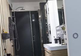 siege salle de bain leroy merlin faire une galerie photo siège salle de bain leroy merlin siège salle