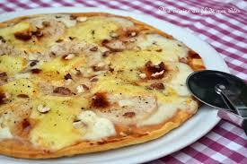 pizza hervé cuisine hervé cuisine pizza 28 images recette des cookies abricot