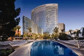 Las Vegas Family Hotels Up To  Deals Book Your Family Room - Family rooms las vegas